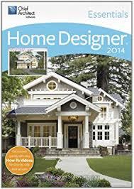 home design essentials home designer essentials 2016 pc software
