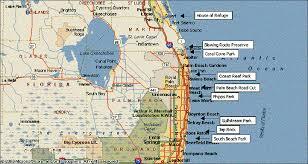 fau boca map rock florida atlantic department of geosciences