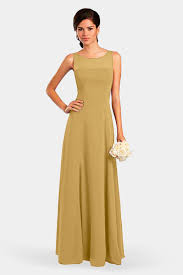 brautkleider mã nchengladbach style 7340l alfred angelo bridesmaids alfred angelo