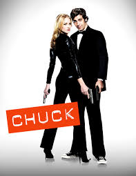 it s official nbc brings back chuck for 13 episodes it will be