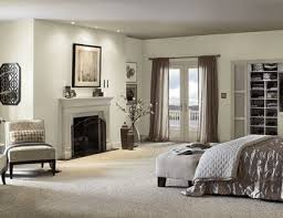 paint colors bedrooms the best relaxing bedroom paint colors