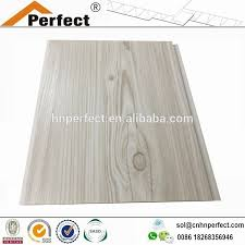 Plastic Bathroom Flooring by Plastic Bathroom Pvc Ceiling Panels Plastic Bathroom Pvc Ceiling