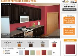 The Home Depot Kitchen Design by Gorgeous Reface Kitchen Cabinets Home Depot Refacing Kitchen