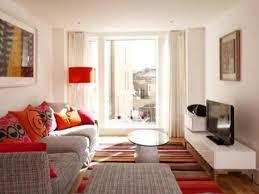 Interior Design For Apartments Sofa 1 Interior Feminine Simple Beige Sofa Set Idea Cool Grey