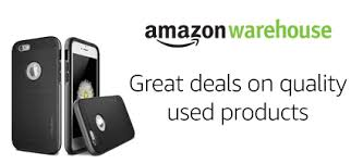 amazon black friday sale schedule gold box deals today u0027s deals amazon com