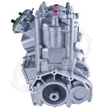 sea doo premium engine 951 947 silver gsx ltd gtx xp ltd vsp