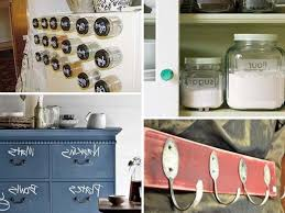 kitchen kitchen storage ideas in delightful genius kitchen