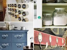 Storage Ideas For The Kitchen by Kitchen Kitchen Storage Ideas In Delightful Genius Kitchen