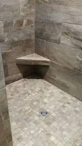 Small Bathroom Designs With Walk In Shower Bathroom Shower Tile U2026 Pinteres U2026