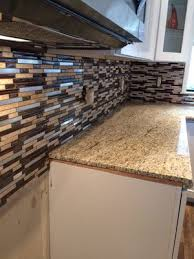 delta tile get quote flooring 1660 pinchot st stockton ca