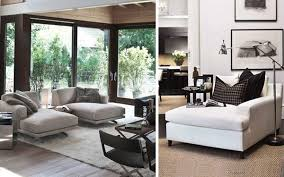 Lounge Chairs For Living Room Best 25 Modern Chaise Lounge Chairs Ideas On Pinterest Strikingly
