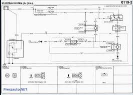 stereo wiring diagram for mazda 626 wiring diagram simonand 2000