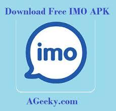 pandown apk getjar apk free and review ageeky