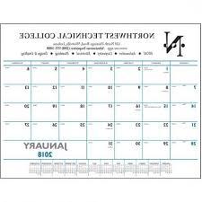Desk Calendar Custom Desks Desk Calendar Staples Custom Pad Target Regarding Modern