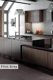 64 best kitchen designs images on pinterest kitchen designs