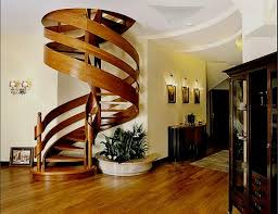 Awesome Staircase Designs For Homes Gallery Interior Design - Staircase designs for homes