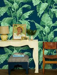temporary wall paper 10 temporary wallpaper brands to know