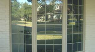 door pella storm door glass insert beautiful storm door window
