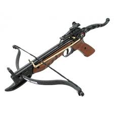 crossbow black friday sales tomcat mk2 80lb self cocking aluminium pistol crossbow crossbow