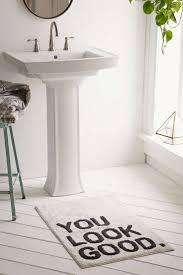 bathroom tile carpet remnants home depot carpet tiles carpet