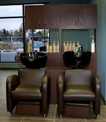 salon room salon furniture idi salon and day spa gallery of salon equipment