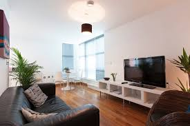 where to stay in leeds uk 9 hotels hostels vacation rentals