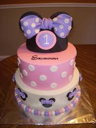 minnie mouse cakes 10 cutest minnie mouse cakes everyone will pretty my party