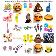 beer emoji poo pile face emoji mask kids adults no 2 smiley fancy