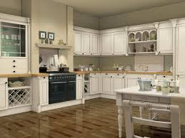 Kitchen With Off White Cabinets Beautiful Kitchen Extensions With Off White Kitchen Cabinets