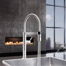 ikea kitchen faucet reviews hjuvik kitchen faucet kitchen faucet