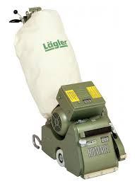 lagler floor sanders