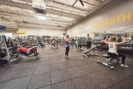 Gyms Hiring Front Desk Gold U0027s Gym Stuart Located At 3216 Se Federal Highway Stuart Fl 34997
