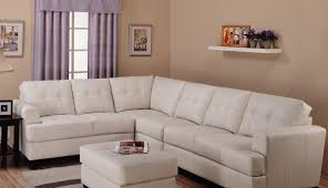tufted leather sofa april 2017 u0027s archives used sofa bed for sale suede sofa tufted