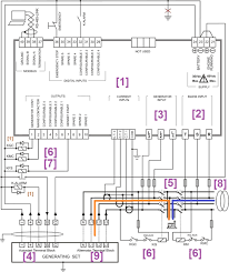 house electrical plan software diagram simple wiring program