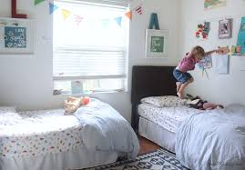how to organize my house room by room how to organize the house with kids house mix