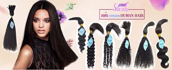 cheap human hair extensions cheap human hair brazil no glue no thread no crochet braids