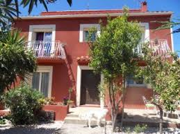 chambre d hote port vendres chambres d hôtes à port vendres pyrenees orientales 66