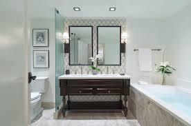 luxury bath ojai accommodations ojai valley inn rooms u0026 suites ojai lodging