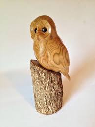Easy Wood Carving Patterns For Beginners by 20 Wood Carving Ideas For A Rustic Home Decor Homesthetics