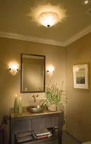a checklist for bathroom u0026 powder room lighting u2014 randall whitehead