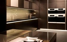 cool kitchen design ideas stunning kitchen design ideas with storage and brown cabinet