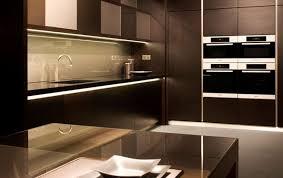 cool kitchen design ideas stunning kitchen design ideas with storage and brown cabinet