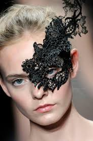 masquerade mask costumes for halloween 71 best mascaras images on pinterest masks costume ideas and