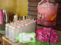 for baby shower baby shower drink ideas pictures photos and images for