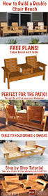 Wood Lawn Chair Plans Free by Teds Woodworking Plans Review Patios Action And Tutorials