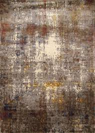 Best Modern Rugs Designer Rugs Atlanta How To Choose The Best Modern