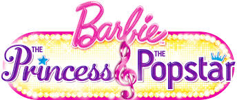 barbie princess u0026 popstar barbiestyle popstarprincess