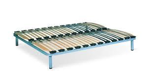 king size slat bed frame tips slats sultan inside slatted