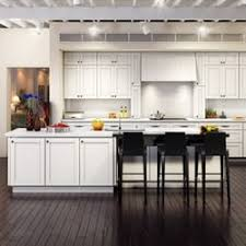 Kitchen Cabinets Anaheim Cabinet Wholesalers Cabinetry 4510 E La Palma Ave Anaheim
