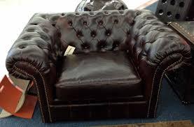 best restoration hardware leather chair restoration hardware